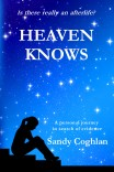 heaven-knows-sandy-coghlan