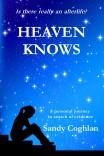 heaven-knows-sandy-coghlan