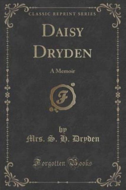 daisydryden