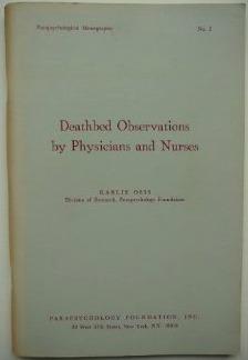 deathbedobs